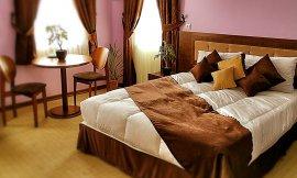 image 6 from Kimia IV Hotel Qeshm