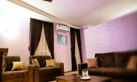 image 7 from Kimia IV Hotel Qeshm
