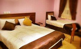 image 9 from Kimia IV Hotel Qeshm