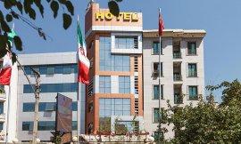 image 1 from Kimia Hotel Apt Tehran