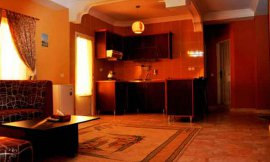 image 8 from Kooshal hotel Chalus