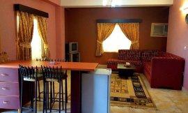 image 9 from Kooshal hotel Chalus
