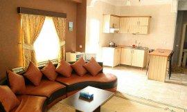 image 10 from Kooshal hotel Chalus