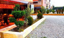 image 3 from Kooshal hotel Chalus