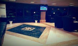 image 6 from Kooshal hotel Chalus