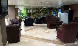 image 5 from Kooshal hotel Chalus
