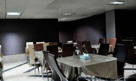 image 11 from Kooshal hotel Chalus