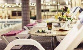 image 12 from Kowsar Hotel Tehran