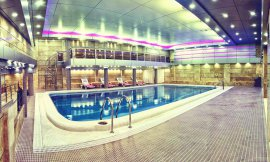 image 10 from Kowsar Hotel Tehran
