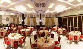 image 7 from Kowsar Hotel Tehran