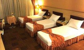 image 5 from Kowsar Hotel Tehran