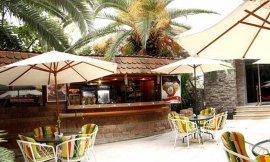 image 9 from Kourosh Hotel Chalus
