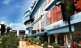 image 2 from Kourosh Hotel Chalus