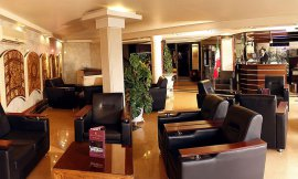 image 3 from Kourosh Hotel Chalus