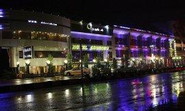 image 11 from Kourosh Hotel Chalus
