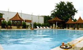 image 8 from Kourosh Hotel Chalus