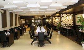 image 7 from Kourosh Hotel Chalus