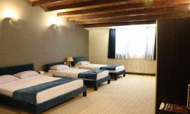 image 5 from Kourosh Hotel Chalus