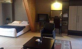 image 6 from Kourosh Hotel Chalus