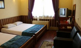 image 4 from Kourosh Hotel Chalus