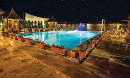 image 10 from Kourosh Hotel Kish