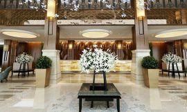 image 3 from Kourosh Hotel Kish