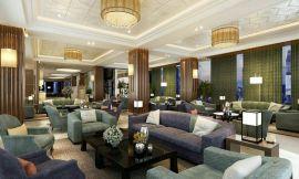 image 2 from Kourosh Hotel Kish