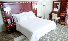 image 6 from Kourosh Hotel Kish