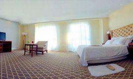 image 5 from Kourosh Hotel Kish