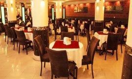 image 9 from Kowsar Hotel Mashhad