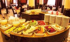 image 10 from Kowsar Hotel Mashhad