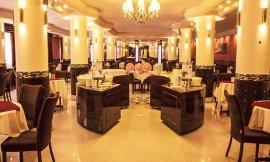 image 8 from Kowsar Hotel Mashhad