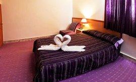 image 2 from Kowsar Hotel Mashhad