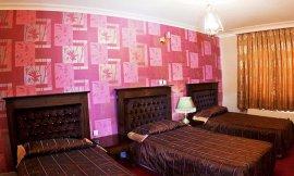 image 3 from Kowsar Hotel Mashhad