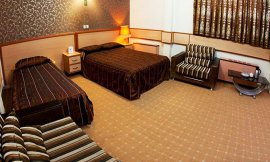 image 4 from Kowsar Hotel Mashhad