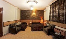 image 6 from Kowsar Hotel Mashhad