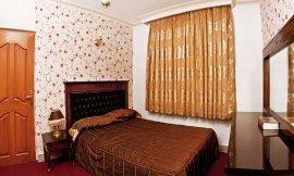 image 5 from Kowsar Hotel Mashhad