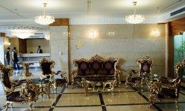 image 4 from Kowsar Nab Hotel Mashhad
