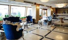 image 3 from Kowsar Nab Hotel Mashhad