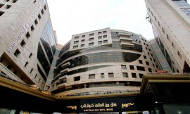 image 1 from Kowsar Nab Hotel Mashhad