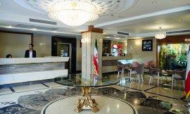 image 5 from Kowsar Nab Hotel Mashhad