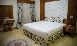 image 6 from Kowsar Nab Hotel Mashhad