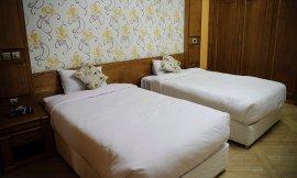 image 7 from Kowsar Nab Hotel Mashhad