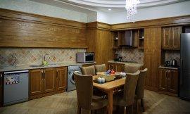 image 9 from Kowsar Nab Hotel Mashhad