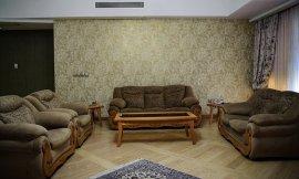 image 8 from Kowsar Nab Hotel Mashhad