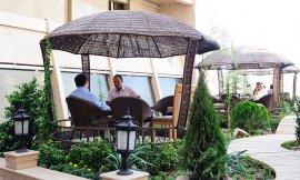 image 12 from Kowsar Nab Hotel Mashhad