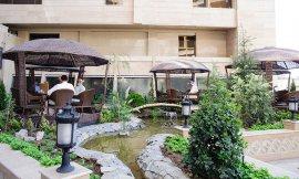 image 11 from Kowsar Nab Hotel Mashhad