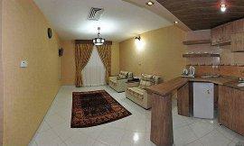 image 6 from Labkhand Hotel Mashhad