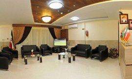 image 2 from Labkhand Hotel Mashhad