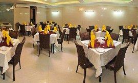 image 8 from Labkhand Hotel Mashhad